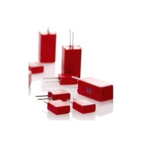 b172c5f9 Coraz więcej sklepów sprzedaje części elektroniczne. Możemy znaleźć w  Internecie wiele sklepów, prowadzących sprzedaż podzespołów .