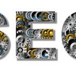 Znawca w dziedzinie pozycjonowania sformuje trafnąmetode do twojego biznesu w wyszukiwarce.